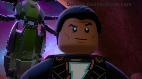 [Blu-Ray Review] LEGO DC: Shazam! Magic And Monsters; Now Available On Blu-ray, DVD & Digital From Lego, DC Comics & Warner Bros 13