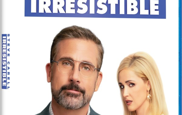 Irresistible; The Comedy From Jon Stewart Arrives On Blu-ray & DVD September 1, 2020 From Universal 6