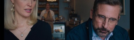 Irresistible Blu ray Review (2020) image