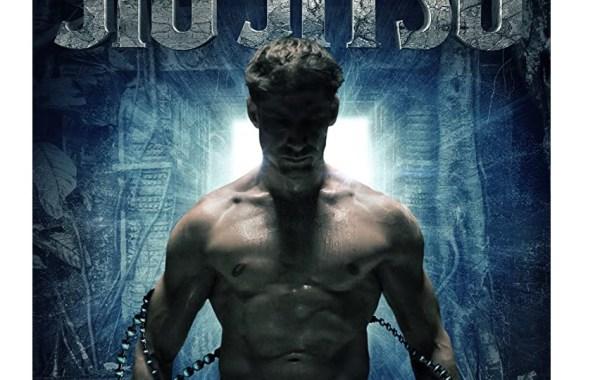 CARA/MPA Film Ratings BULLETIN For 08/05/20; MPA Ratings & Rating Reasons For 'Hillbilly Elegy', 'Jiu Jitsu', 'Tremors: Shrieker Island' & More 24