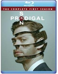 Warner Archive: September 2020 TV New Releases: 'Prodigal Son: Season 1', 'Riverdale: Season 4, 'Mom: Season 7' & More 2