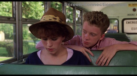 [Blu-Ray Review] Sixteen Candles; Now Available On Blu-ray From Arrow Video 2