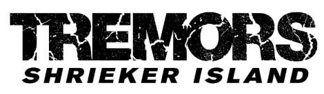 Tremors: Shrieker Island; Arrives On Blu-ray, DVD & Digital October 20, 2020 From Universal 3