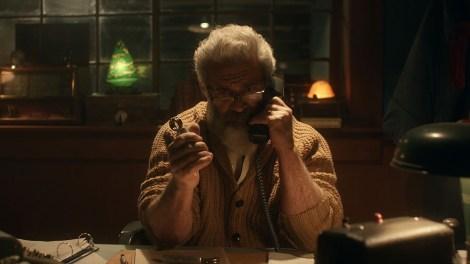 CARA/MPA Film Ratings BULLETIN For 09/30/20; MPA Ratings & Rating Reasons For 'Fatman', 'Concrete Cowboy' & More 7