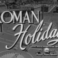 Roman.Holiday.1953-Paramount.Presents.Blu-ray.Image-01