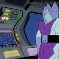 Space.Ghost.And.Dino.Boy-The.Complete.Series-WAC.Blu-ray.Image-06