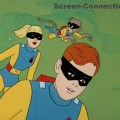 Space.Ghost.And.Dino.Boy-The.Complete.Series-WAC.Blu-ray.Image-07