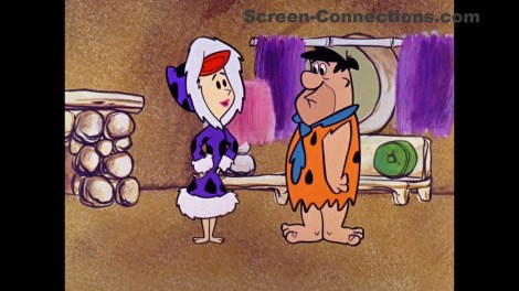 [Blu-Ray Review] 'The Flintstones: The Complete Series'; Available On Blu-ray October 27, 2020 From Warner Bros 6