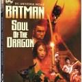 Batman.Soul.Of.The.Dragon-Blu-ray.Cover-Side
