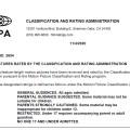 CARA.MPA.Film.Rating.Bulletin-11.04.20-Image-01