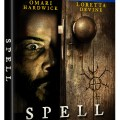 Spell.2020-Blu-ray.Cover-Side