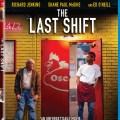 The.Last.Shift.2020-Blu-ray.Cover