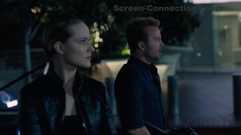 westworld season 3 blu ray review