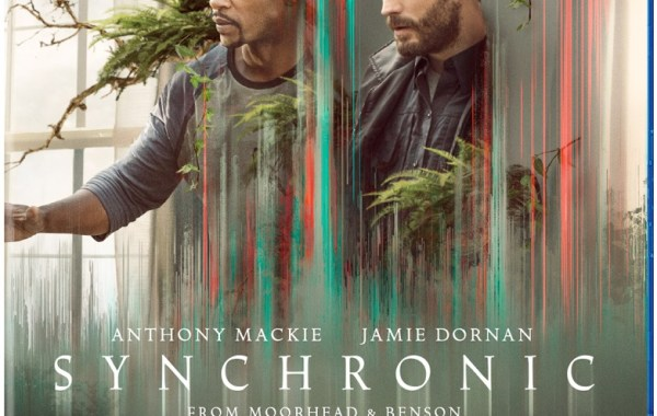 synchronic giveaway