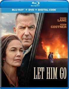 [Blu-Ray Review] Let Him Go; Now Available On Blu-ray, DVD & Digital From Universal 1
