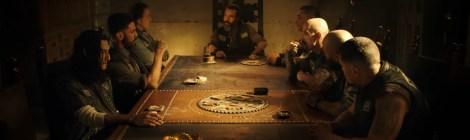 mayans mc season 3