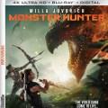 Monster.Hunter-4K.Ultra.HD.Cover