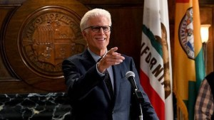 [TV News Nibblets] 'American Gods' Canceled; 'Mr. Mayor' Renewed & More 5