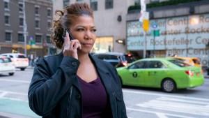 [TV News Nibblets] 'American Gods' Canceled; 'Mr. Mayor' Renewed & More 7