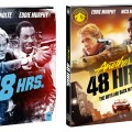48.Hours-and-Another.48.Hours-Paramount.Presents.Blu-ray.Artwork-Collage