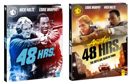 48 hours paramount presents