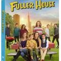 Fuller.House.Season.5-DVD.Cover-Side