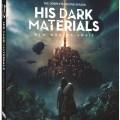 His-Dark-Materials-Season-2-HBO-Blu-ray-Cover-Side