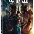 His-Dark-Materials-Season-2-HBO-DVD-Cover