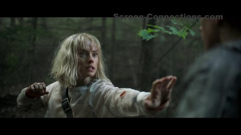 [Blu-Ray Review] 'Chaos Walking'; Available On 4K Ultra HD, Blu-ray & DVD May 25, 2021 From Lionsgate 11