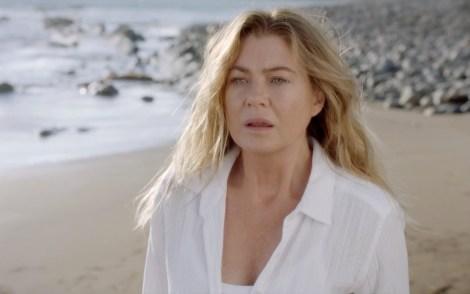 ABC Renewal Roundup; 'Grey's Anatomy', 'Station 19', 'Big Sky' & More Renewed For 2021-22 4