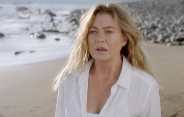 ABC Renewal Roundup; 'Grey's Anatomy', 'Station 19', 'Big Sky' & More Renewed For 2021-22 1