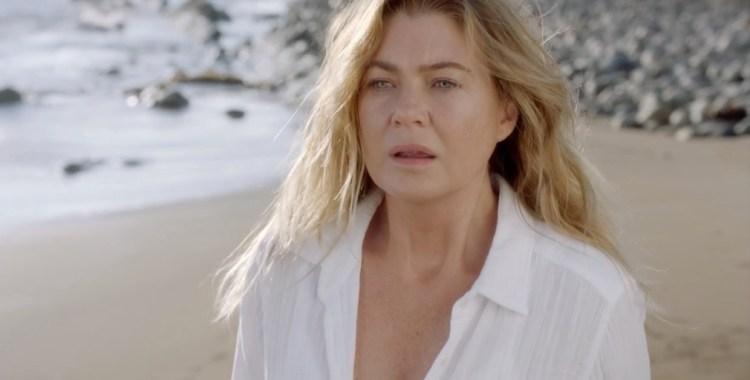 ABC Renewal Roundup; 'Grey's Anatomy', 'Station 19', 'Big Sky' & More Renewed For 2021-22 2