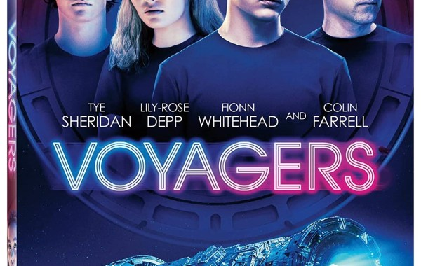 voyagers 4k uhd