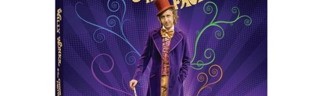 willy wonka 4k uhd