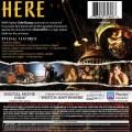 Mortal.Kombat.2021-Blu-ray.Cover-Back