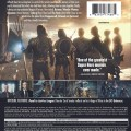Zack.Snyders.Justice.League-Blu-ray.Cover-Back