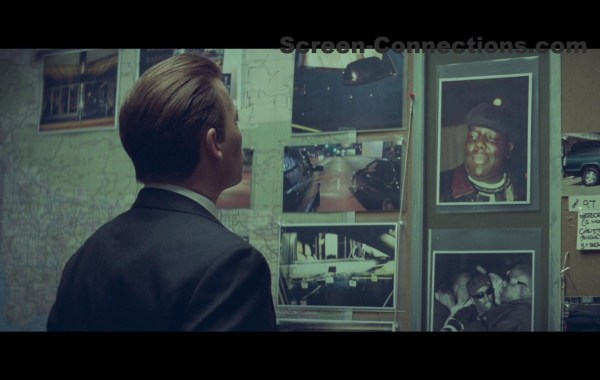 city of lies blu ray review