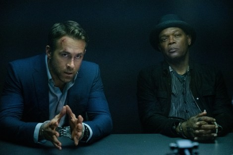 CARA/MPA Film Ratings BULLETIN For 06/02/21; MPA Ratings & Rating Reasons For 'Hitman's Wife's Bodyguard', Space Jam: A New Legacy' & More 5
