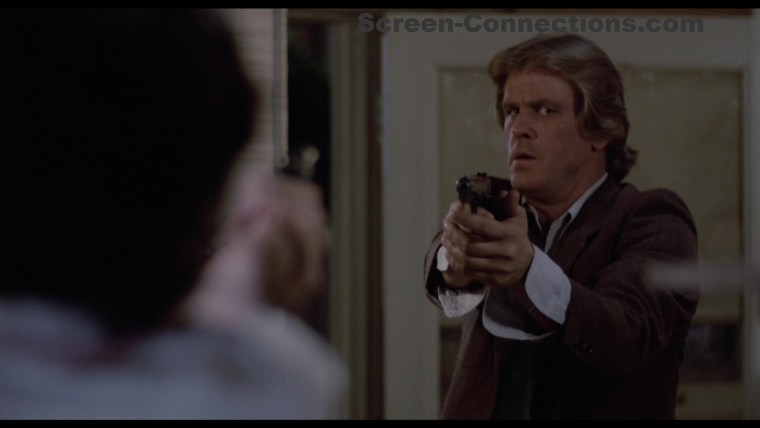 [Blu-Ray Review] '48 HRS' (1982) (Paramount Presents); Now Available From Paramount 15