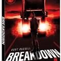 Breakdown.1997-Paramount.Presents-Blu-ray.Cover