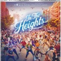 In.The.Heights-4K.Ultra.HD.Cover