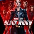 Marvel.Black.Widow-Blu-ray.Cover