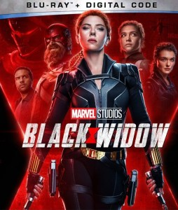 [Blu-Ray Review] 'Black Widow'; Now Available On 4K Ultra HD, Blu-ray, DVD & Digital From Marvel Studios 9