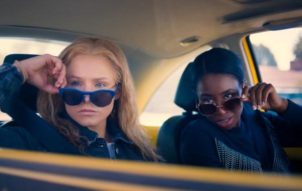 CARA/MPA Film Ratings BULLETIN For 07/14/21; MPA Ratings & Rating Reasons For 'Queenpins', 'Demonic' & More 3