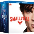 Smallville.The.Complete.Series-20th.Anniversary-Blu-ray.Cover-Side