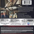 The.Shawshank.Redemption-4K.Ultra.HD.Cover-Back