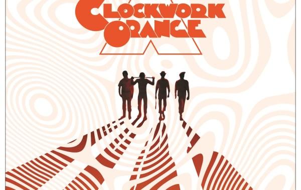 a clockwork orange 4k coverart