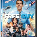 Free-Guy-DVD-Cover