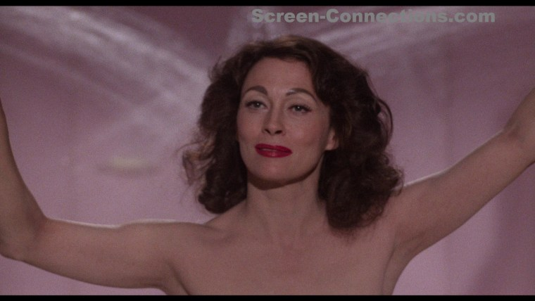 [Blu-Ray Review] 'Mommie Dearest' (1981) (Paramount Presents); Now Available From Paramount 14