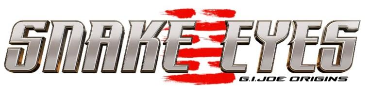 'Snake Eyes: G.I. Joe Origins'; Arrives On PVOD & Digital August 17 & On 4K Ultra HD, Blu-ray & DVD October 19, 2021 From Paramount 7